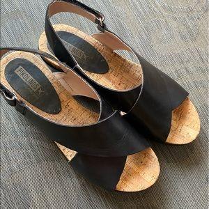 Pikolinos Sandals